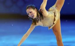 American Figure Skater, Michelle Kwan's Troubled Married Life, Learned Of Her Divorce The Daily News
