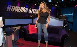 Wendy Williams Slams Steve Harvey for his disrespect to the Staff