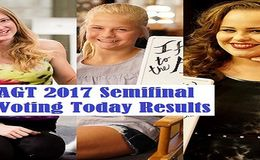 AGT's Semifinals results; Judges Stunned; Know which 5 acts advanced to Finals