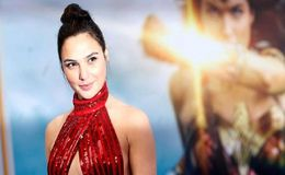 Gal Gadot Plays Hardball: Won't Sign On For 'Wonder Woman' Again If Brett Ratner Is Still On Board