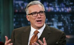 Keith Olbermann Says He Is Retiring From Political Commentary