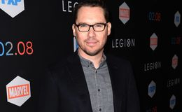 Actor Bryan Singer Sued for Allegedly Raping 17 Years Old Boy in 2003: Details