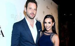 Scheana Marie Talks on Robert Valletta: 'We Tried the Friends With Benefits Thing, But It's Hard'