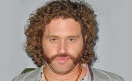 Amid Sexual Assault Allegations T.J. Miller's 'The Gorburger Show' Canceled by Comedy Central