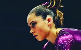 McKayla Maroney Lawsuit Says USA Gymnastics Paid and Forced Her to Keep Sexual Abuse Claims Quiet