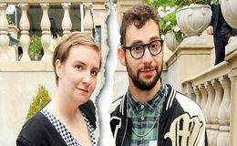 Jack Antonoff Has Moved On After Parted Ways From Lena Dunham: 'He Is Seeing Someone Else'