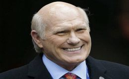 NFL Hall of Fame Inductee Terry Bradshaw To Speak At University of the Cumberlands
