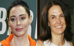 Rose McGowan Breaks Silence Over Jill Messick's Death in the Wake of Weinstein Allegations