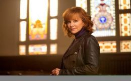 Reba McEntire Is All Set To Announce Nominees for the ACM Awards on March 1