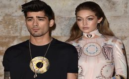 Zayn Malik and Gigi Hadid Break Up After Two Years of Dating: Details