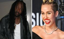 """Michael """"Flourgon"""" May Sues Miley Cyrus for $300 Million Over Copyright Infringement Claim"""