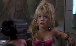 Debbie Lee Carrington, Actress and Stuntwoman, Dies at the Age of 58