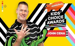 The Complete List of Nominees and Winners of 2018 Kids' Choice Awards