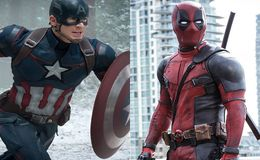 Avengers Young Fan, Emilio Pachon, 11, Dies After Chris Evans and More Fulfill His Last Wish