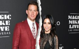Jenna Dewan Splits From Husband Channing Tatum After 9 Years of Marriage: Details