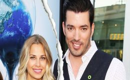 Property Brothers Alum Jonathan Scott Breaks Up With Girlfriend Jacinta Kuznetsov