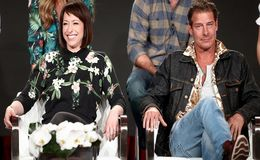 Ty Pennington and Paige Davis Reveal 'Trading Spaces' is the Latest TV Favorite to Move Back In