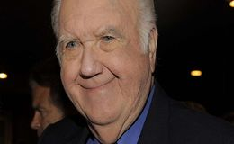 Chuck McCann, Comic Actor and Popular Kids' TV Show Host, Dies at Age 83