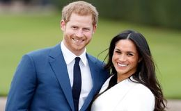 People Reactions on Meghan Markle and Prince Harry Delaying Their Royal Honeymoon