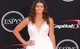 Danica Patrick Makes History: She Will Be the First Woman to Host ESPY Awards