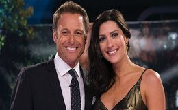 Becca Kufrin Reveals She is Happily Engaged Ahead of The Bachelorette Premiere