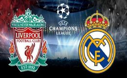 Champions League final: Liverpool fans' are angry over Kiev flights cancellation