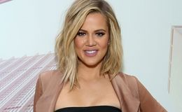 Khloe Kardashian has been 'Patient Long Enough'- A Message for Tristan Thompson?