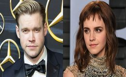 Emma Watson and Chord Overstreet Break Up After Four Months of Dating: Details