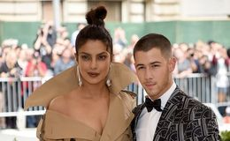 Priyanka Chopra and Nick Jonas Are Dating: 'It's a Good Match'