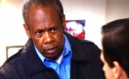 Hugh Dane, Hank the Security Guard on 'The Office', Dies at Age 75