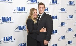 Meghan Markle's Ex-Husband Trevor Engelson Gets Engaged to Girlfriend Tracey Kurland