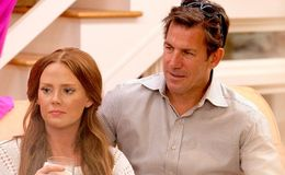 Southern Charm Stars Thomas Ravenel and Kathryn Dennis Unite for a Dance Reunion with Their Kids
