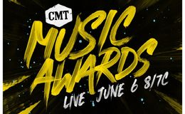 CMT Music Awards 2018: The Complete List of Nominees and Winners