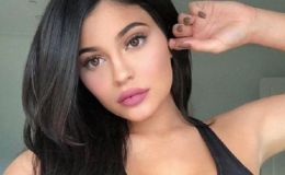 Kylie Jenner Deletes Pictures of Baby Stormi from Instagram: But Why?