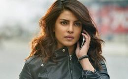 Quantico Star Priyanka Chopra and ABC Apologize Over 'The Blood of Romeo' Episode; Says She's a Proud Indian