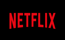 NETFLIX is back again: The site wasn't working amid MYSTERY outage