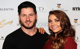 Jenna Johnson's is Engaged: All Details About Her Engagement Ring