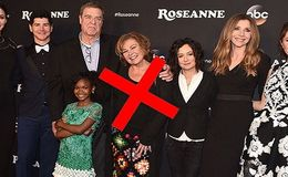 'Roseanne' Spinoff 'The Conners' to Premiere this Fall on ABC