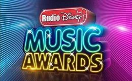 Radio Disney Music Awards 2018: The Complete List of Nominees and Winners