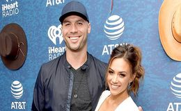Jana Kramer Pregnant, Expecting Second Child With Husband Mike Caussin  After Miscarriages