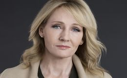 J.K. Rowling Sends Indian Fan Harry Potter Gifts, and the Reaction is Priceless