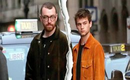 Sam Smith and Brandon Flynn Breaks Up After Nine Months of Dating Details