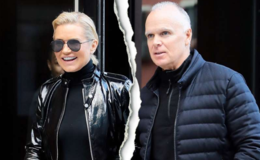 Yolanda Hadid Splits From Boyfriend Matt Minnis Amid Ex-Husband David Foster's Engagement to Katharine McPhee