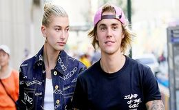 Hailey Baldwin Will Marry Justin Bieber on One Condition: