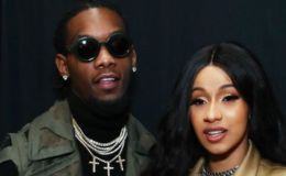 Cardi B Welcomes First Child with Rapper Husband Offset; Names her 'Kulture'