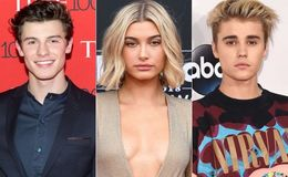 Shawn Mendes Texted Ex-Girlfriend Hailey Baldwin to Congratulate Her For Engagement to Justin Bieber