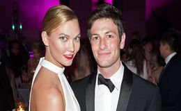 Set to Marry: Karlie Kloss and Joshua Kushner Are Engaged After Six Years of Dating