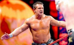 Brian Christopher Lawler, Former WWE Champion, Dies of an Apparent Suicide in Jail at Age 46