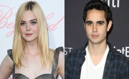 Elle Fanning Has a New Boyfriend? Sparks Dating Rumors With Max Minghella