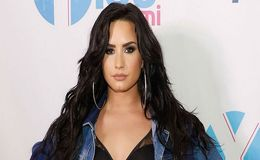 Demi Lovato Cancels  Mexico and South America Tour Dates After Hospital Release Amid Drug Overdose